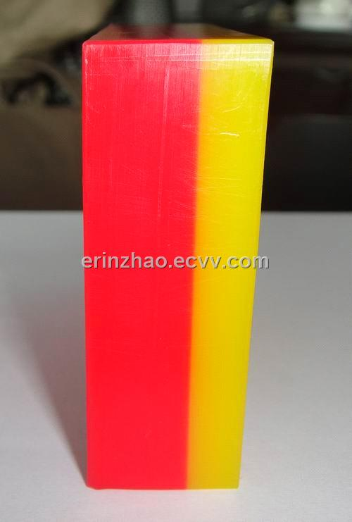 Linear low-density polyethylene(LLDPE) coating products from China