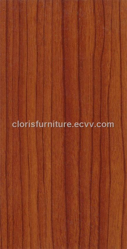 Mdf Board For Kitchen Cabinet Door Wardrobe Home Furniture Door
