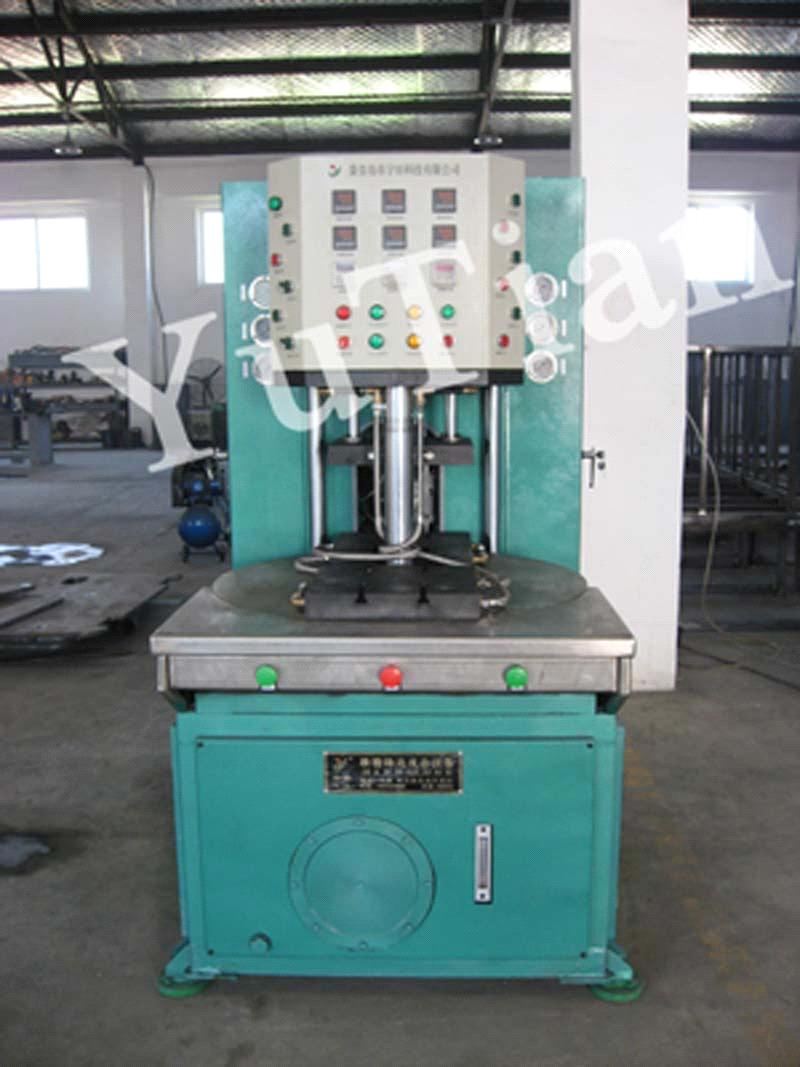 Ceramic Car Wax >> Wax Injection Machine for the Investment Casting Line purchasing, souring agent | ECVV.com ...