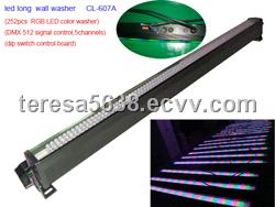 LED Wall Washer Light (CL-607A)