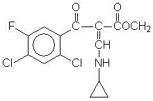 Methyl Cyclopropyl Carboxylic Amine