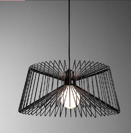 Modern pendant lamp purchasing souring agent ecvv purchasing modern pendant lamp aloadofball Images