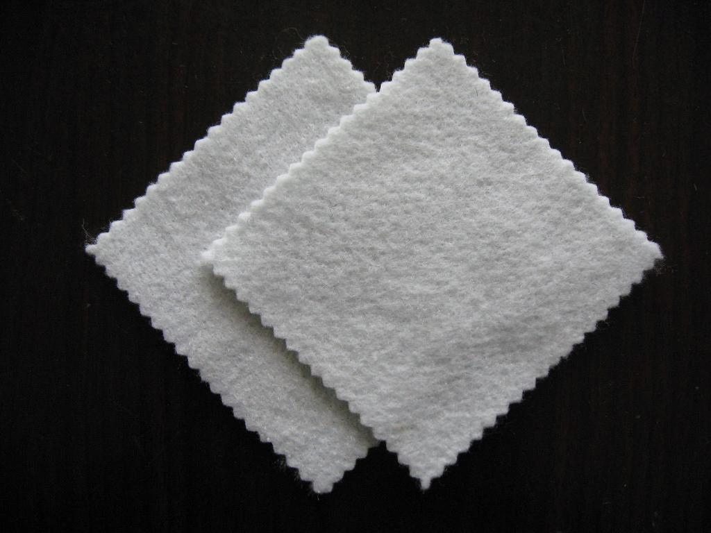 non woven geotextile from China Manufacturer, Manufactory