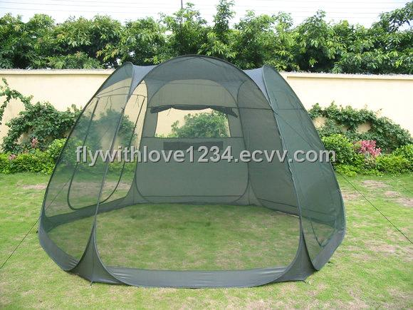 screen house screen room mosquito net mosquito curtain beach tent & screen house screen room mosquito net mosquito curtain beach tent ...