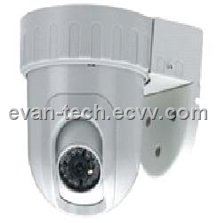 CCD Camera Suppor 3G Cell Phone Monitor
