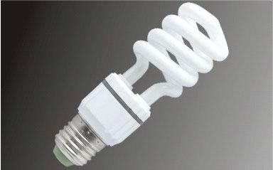 DC 24V Energy Saving Bulb