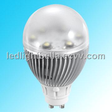 LED High Power Bulb (EG-BL001 )