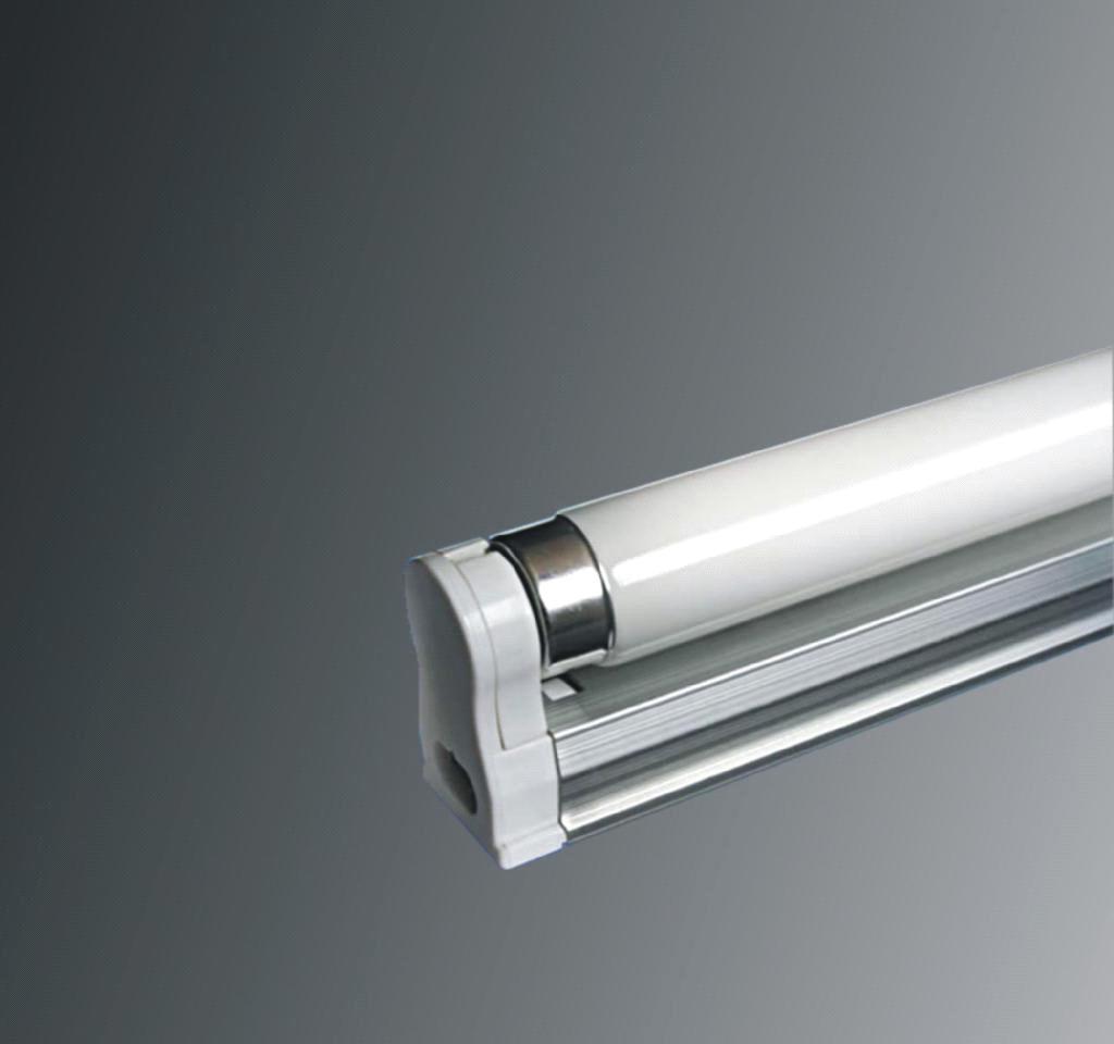 T8 30w fluorescent lighting fixtures