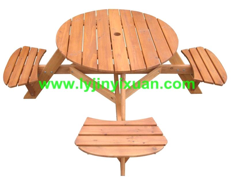 table chair purchasing