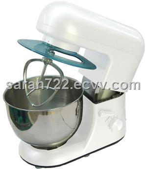 Top Chef Stand Mixer (800W Motor Power, 5.5l Capacity)