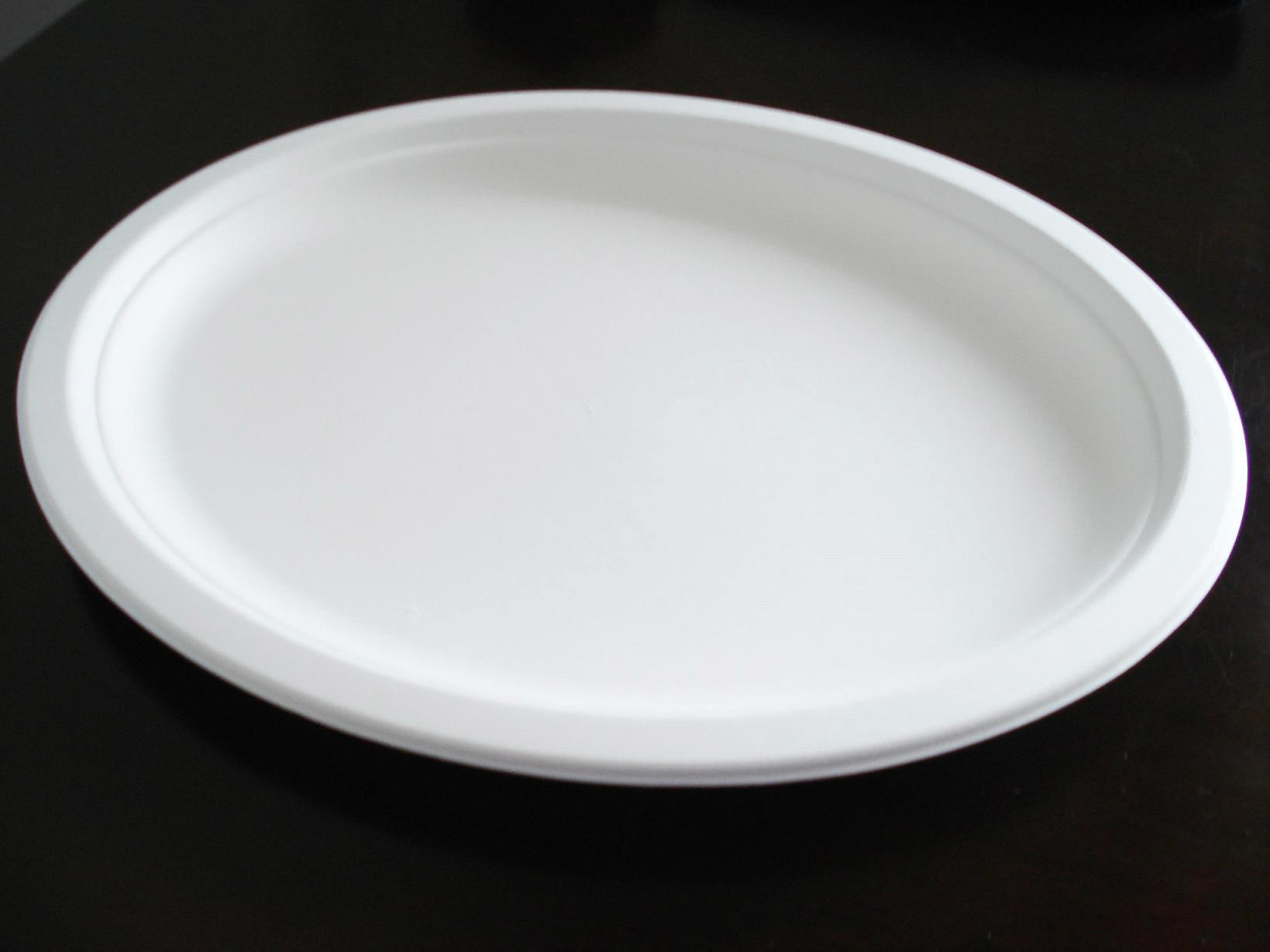 biodegradable middle oval plate purchasing souring agent ecvv com