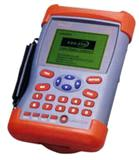 Handheld Engine Analyzer (KES-200)
