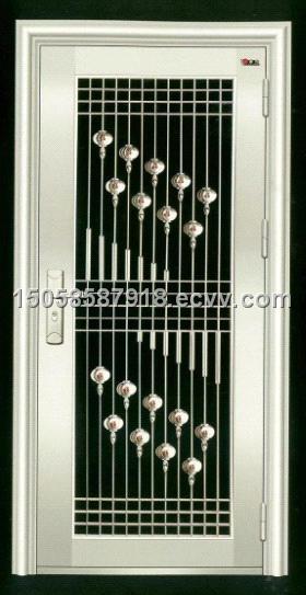 Hard Carved Stainless Steel Door & Hard Door u0026 Custom-honda-pioneer-700-4-hard-doors-cab-side-by-side ... pezcame.com