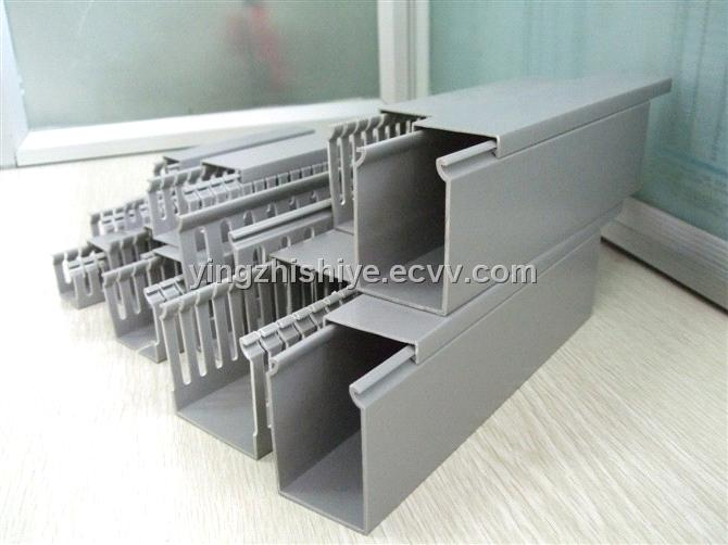 Terrific Pvc Wire Duct From China Manufacturer Manufactory Factory And Wiring 101 Hisonstrewellnesstrialsorg