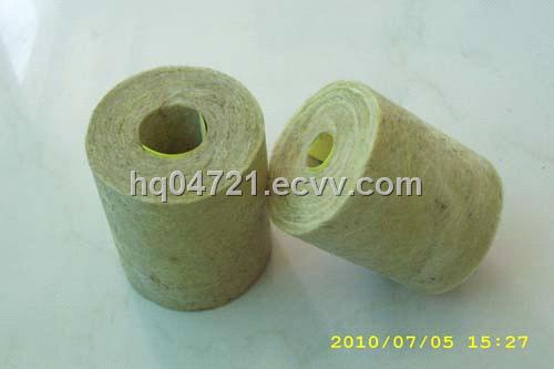 Rock Wool Pipe/Tube