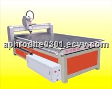 Wood Working Machine / Wood Router (BX-1325)