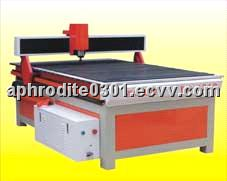 CNC Router for Advertisement (BX-1218)