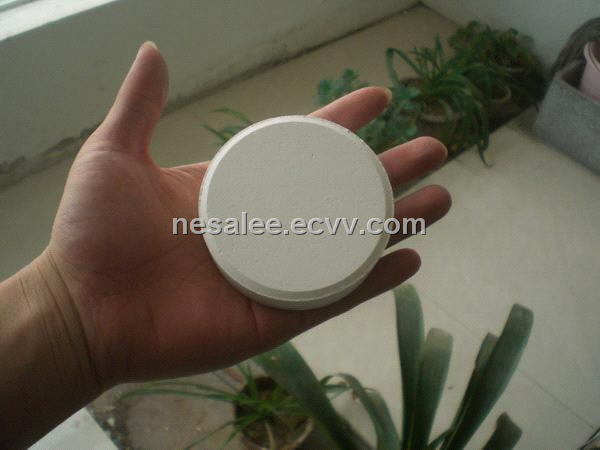 TCCA 90% (Powder/Granular/Tablet)