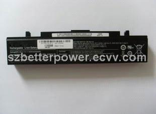 AA-PB9NS6B Battery for Samsung R468-DS03