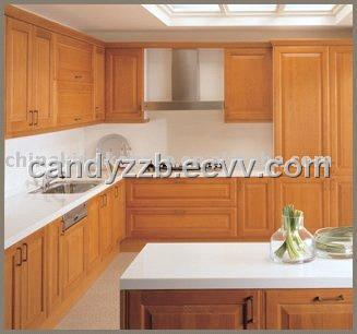 KKR Royal 100% Acrylic Countertops