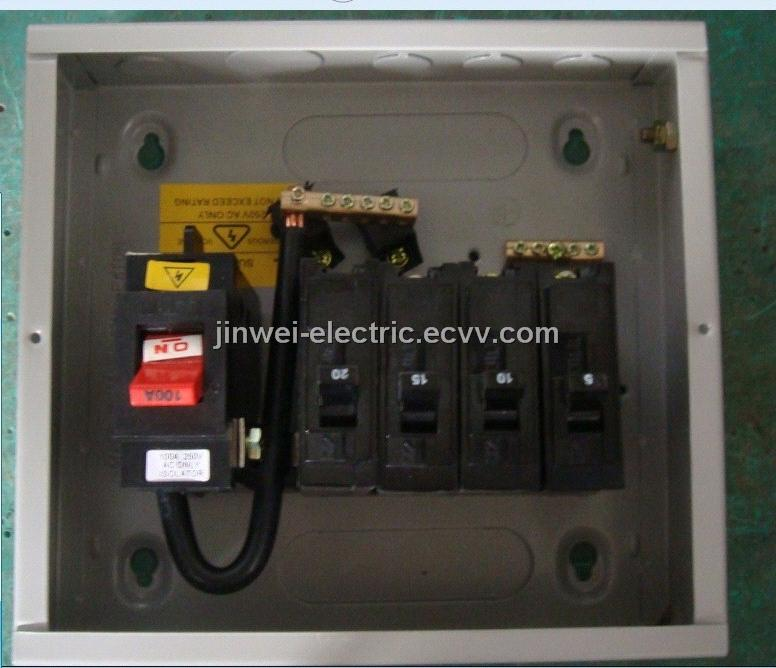 Incredible Mem Db Box From China Manufacturer Manufactory Factory And Wiring Cloud Usnesfoxcilixyz
