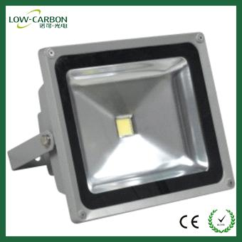 SMD High Quality LED Flood Light