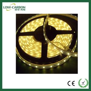 SMD IP65 LED Strip Light