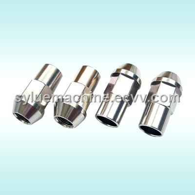 wood crate fasteners