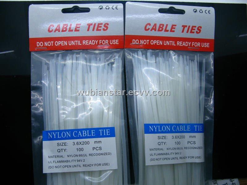 Tie Wrap Purchasing Souring Agent Ecvv Com Purchasing