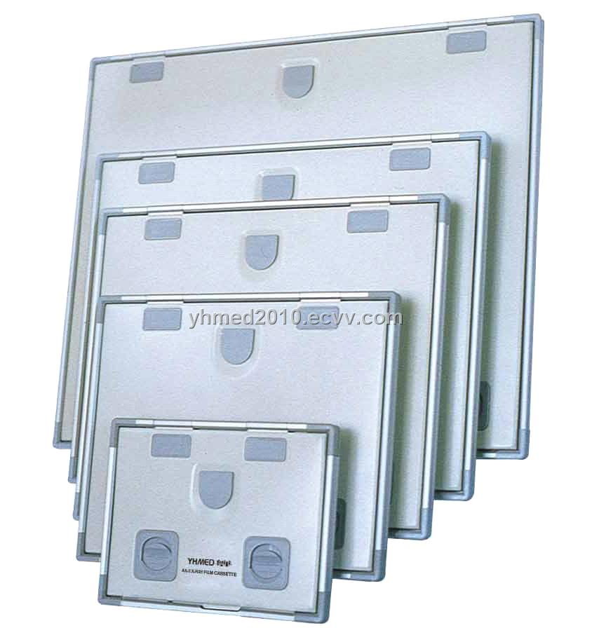 X Ray Film Cassette Purchasing Souring Agent Ecvv Com
