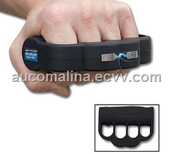 Vt400 Type Self Defense Device Electric Shock Stun Gun