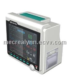 vet Multi-Parameter Patient Monitor