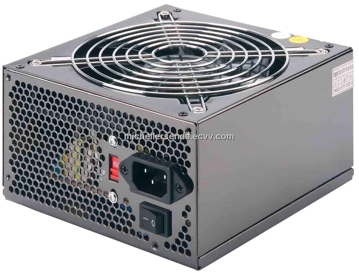 450W Micro Atx Power Supply purchasing, souring agent | ECVV.com ...