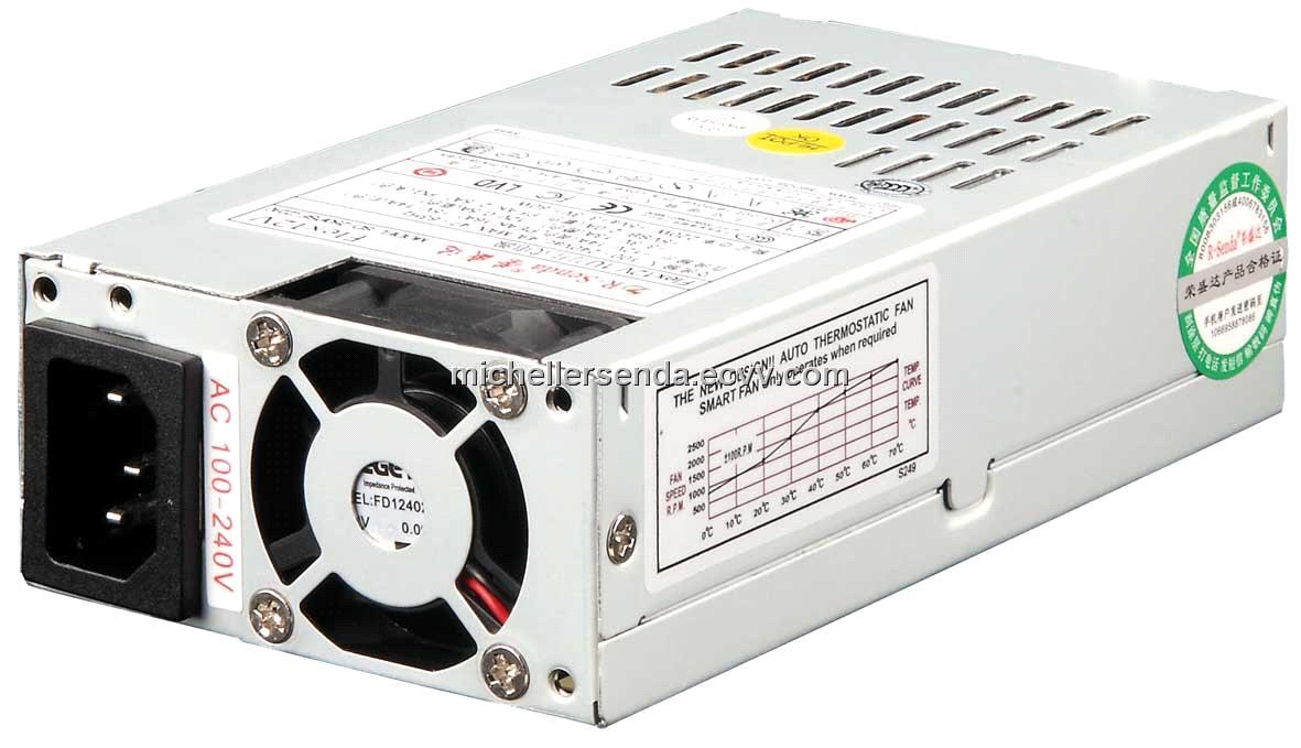 250W Flex ATX Power Supply purchasing, souring agent   ECVV.com ...