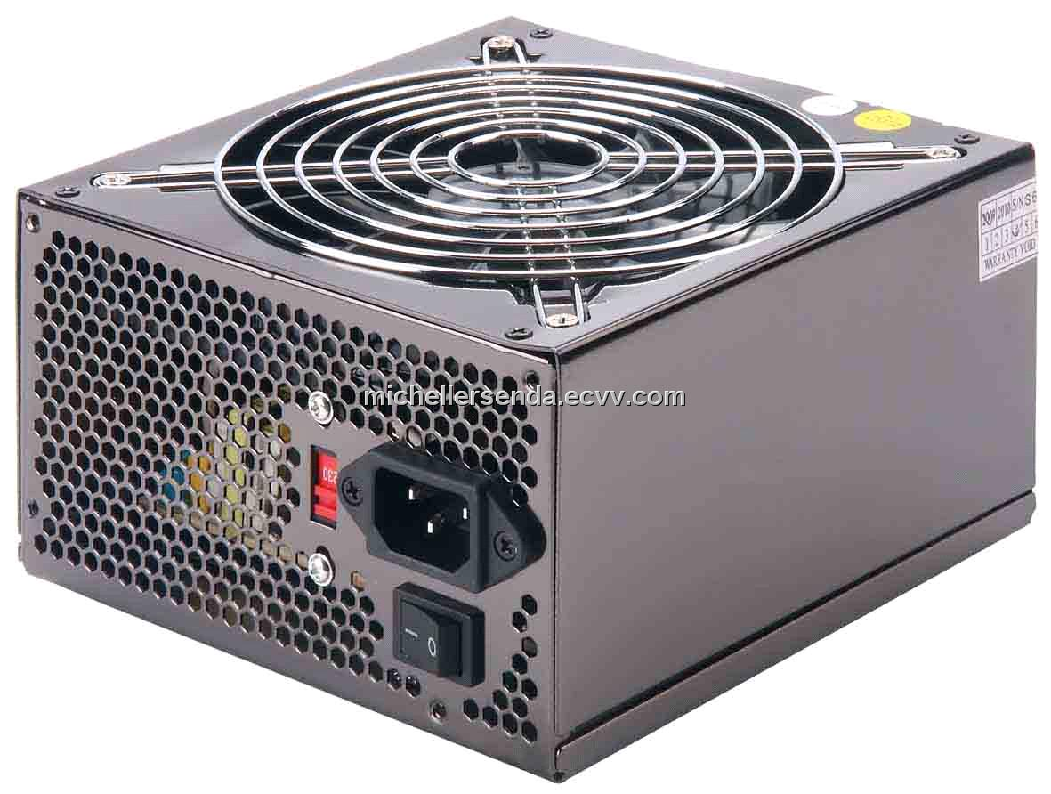 400w Computer Power Supply/Switching Power Supply purchasing ...
