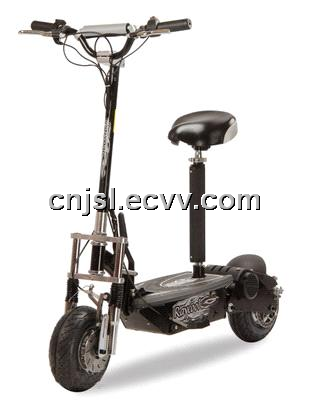 Mini Scooter with Motor (JSL-E08)