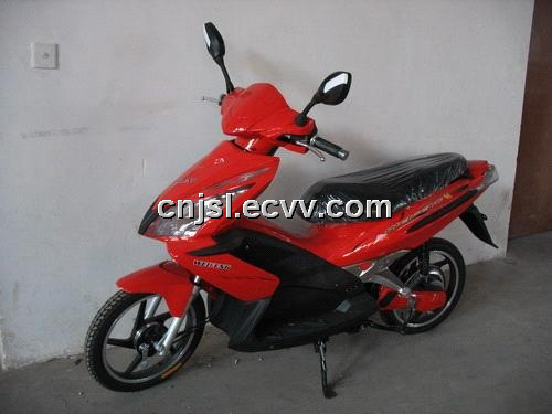 Electric Scooters (JSL-TDL506)