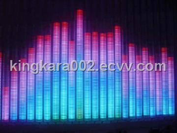 KingKara LED Stage Light