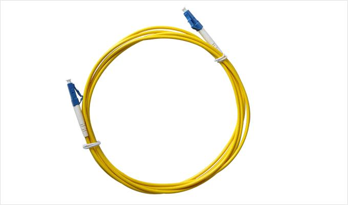 Fiber patch cables archives fiber cabling solution.