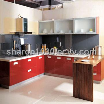 Modern Pvc Laminated Mdf Cupboard Purchasing Souring Agent Ecvv