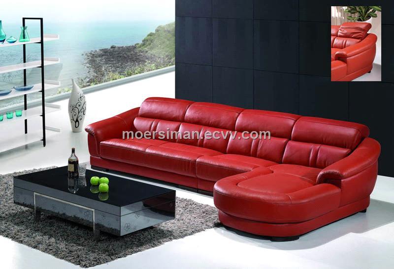 nice sofa purchasing souring agent ecvv com purchasing service rh ecvv com nice red leather sofa nice leather sofa set