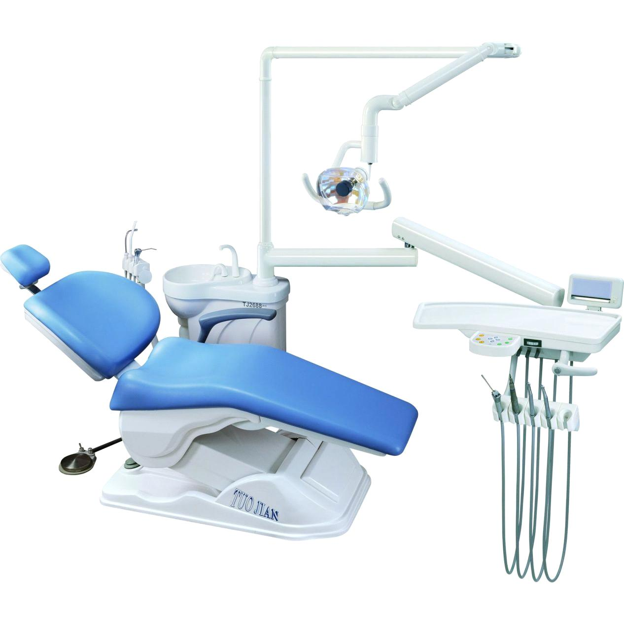 Dental Chair Purchasing Souring Agent Ecvv Com