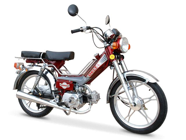 50cc 70cc 100cc motorcycle moped scooter nw48q 3 for 100cc yamaha dirt bike