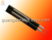 Digital Video Cable (RG59)