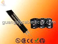 Standard Shield Cable for MATV (RG59)