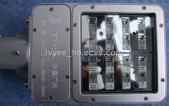 LED Street Light - 40W/80W/120W/160W/200W
