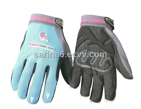 Bicycle Gloves (MTV-02)