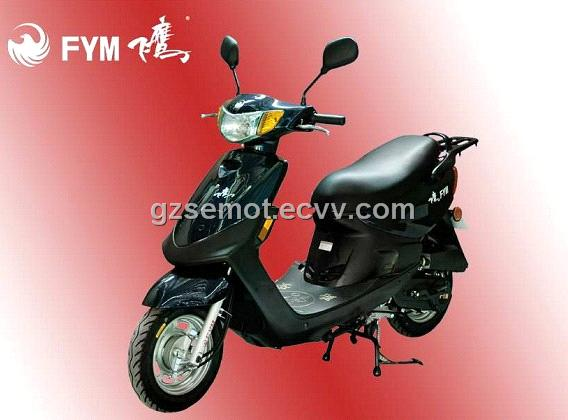 Motorccycle 125CC Jog