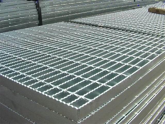 Steel Grid Purchasing Souring Agent Ecvv Com Purchasing