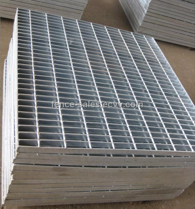 Steel Grating Plate From China Manufacturer Manufactory